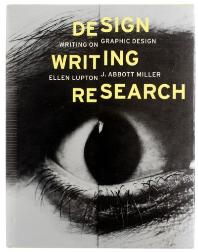 Design_Writing_cover