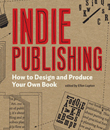 book-indie